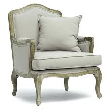 Arm Chairs Living Room Merry Accent Chairs With Arms For Living Room Kleer Flo