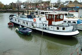 river thames boat brokers floating barge homes in amersterdam the netherlands luxembourg