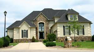starter homes should you buy a starter home before your forever home