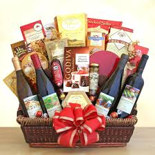 cheese and cracker gift baskets cheese and cracker gift baskets crackers wine nuts basket uk