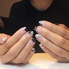 top 4 nail salons for all budgets in hong kong wcity com