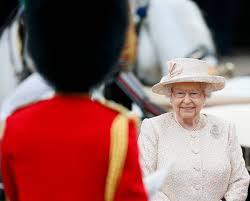 five fun facts about queen elizabeth ii al arabiya english