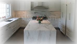 Marble Kitchen Countertops Cost Kitchen Use Silestone Countertops For Classy Kitchen Design