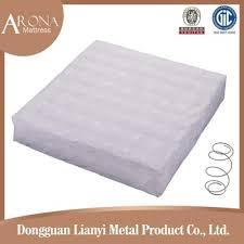 ressort canapé ressort de poche pour coussin de canapé buy product on alibaba com