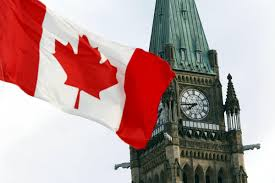 when is thanksgiving this year in canada survey finds u0027dramatic shift u0027 in canadian perception of u s