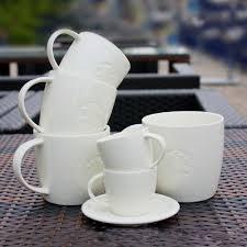 Porcelain Coffee Mugs Tall Ceramic Coffee Mugs Impressive Idea Tall Coffee Mugs