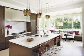 laundry room lighting options mesmerizing modern lighting for kitchen island gallery fresh in