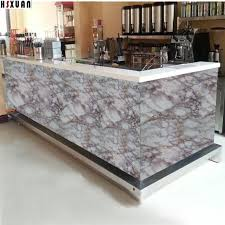 compare prices on granite flooring patterns shopping buy