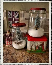 Hobby Lobby Christmas Deer Decor 34 best epsom salt crafts images on pinterest salt diy and