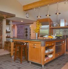 100 kitchen island posts pleasing 20 dacke kitchen island