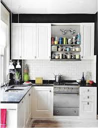 lapeyre cuisine bistrot déco cuisine bistrot blanche 78 05121041 phenomenal