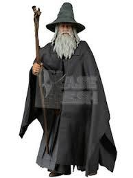 100 dumbledore halloween costume halloween costumes 2017