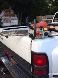 black friday chainsaw deals best 25 used chainsaws for sale ideas on pinterest best