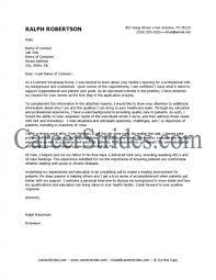 nursing resume entry level cover letter student sample pertaining