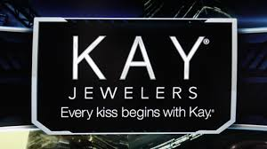 kay jewelers account sterling parent company of kay jewelers accused of wage