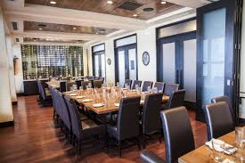 southern dining rooms demombreun room private dining the southern of nashville