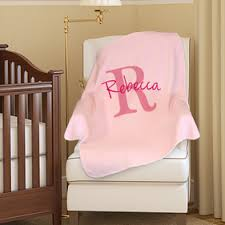 Engraved Blankets Baby Personalized New Baby Gifts Monogram Online