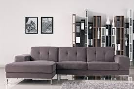 Small Sectional Sofa With Chaise Lounge Sofa Oversized Sectional Sofas Arizona Fabric Sectional Sofas