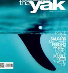 28 ex machina meaning saturn skies chris conde the yak 57 by the yak magazine issuu