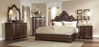 homelegance perry bedroom set b1405