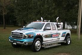 sterling dodge truck vwvortex com sterling bullet rarest truck
