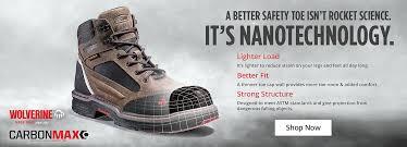 s yard boots sale s shoes s footwear sears