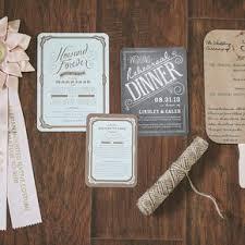 Vintage Wedding Invites Vintage Wedding Invitations
