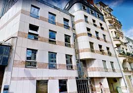 locations bureaux location bureaux neuilly sur seine 92200 330m2 id 334756