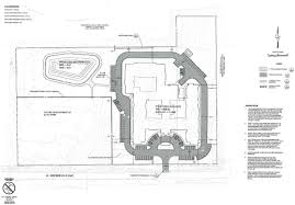The Jeffersons Apartment Floor Plan Developments Projects Brookfield Wi Official Website