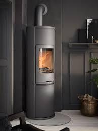 mastertemp 250 manual drugasar circo balanced flue gas stove small apartment living