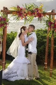 Maui Photographers Tcp 0823 Tad Craig Photography Maui Wedding Photography Maui