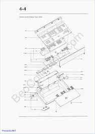low voltage under cabinet lights hardware von duprin wiring diagram wiring diagrams