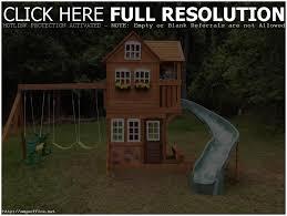backyards gorgeous backyard gym sets backyard wood swing sets