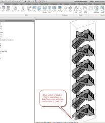 revit in plain english 2013