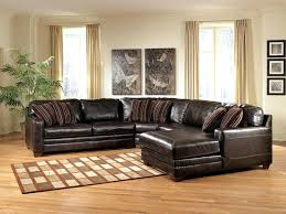 Ashley Chaise Sectional Ashley 3 Piece Sectional Sofas Ipwhois Sofa With Chaise 39802 16