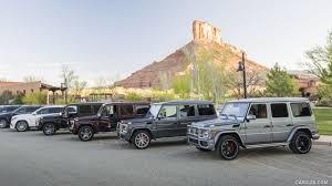 mercedes g wagon 2016 2016 mercedes benz g class g550 us spec lineup hd wallpaper 119
