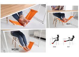 foot hammock for desk diyda org diyda org