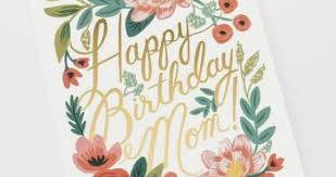 birthday cards for mom archives happy birthday wishes quotes