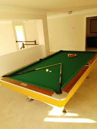 welcome to a u0027s pool tables sales service and repair home