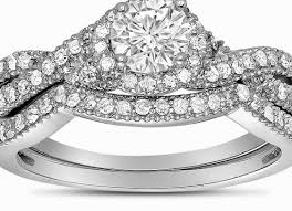 Best Wedding Ring Stores by Exotic Model Of Cool Wedding Rings Best Wedding Ring On Ebay Via
