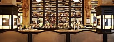 balthazar london all day brasserie dining in covent garden one