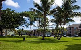 viera of the palm beaches west palm beach fl apartments