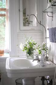 399 best bath images on pinterest live bath and bathroom