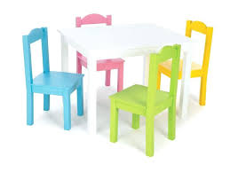 paw patrol kids table set kids table and chair set kmart medium size of cars table and chair
