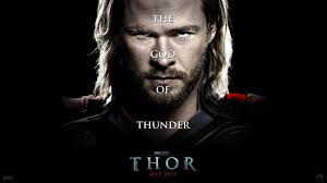 thor wallpapers hd wallpaper cave