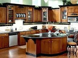 kitchen design gallery photos beautiful kitchen designs iliesipress com