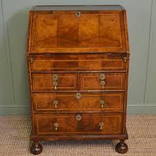 Partner Desk For Sale Desk Wonderful Antique Desks Bureau Pedestal Writing For Sale