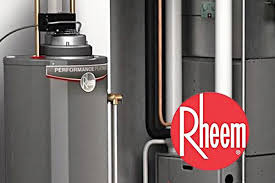 home depot black friday 2016 ad water heater water heaters the home depot canada