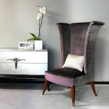 comfortable bedroom chairs comfortable chair for bedroom com chairs for bedrooms fresh blend