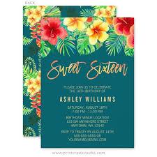 luau invitations best 25 luau invitations diy ideas on hawaiian photo
